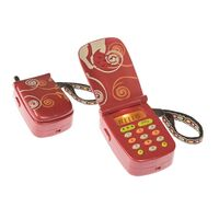 Hellophone, Telefon