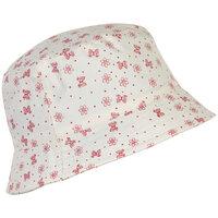 Bucket Hat (UPF 50+) - 559