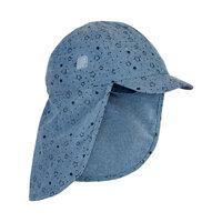 Sun Hat (UPF 50+) - 792