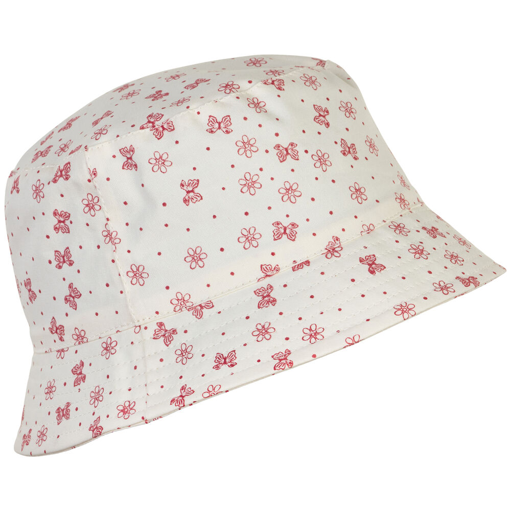Image of En Fant Bucket Hat (UPF 50+) - 559 (8c30c647-2515-487e-80a1-0b499c6a88d6)