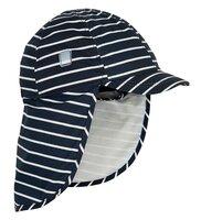 Sun Hat (UPF 50+) - 870