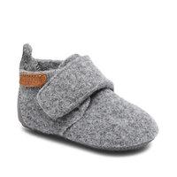 Hjemmesko wool - 70