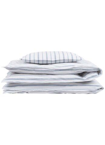 Voksen sengesæt - blaavand