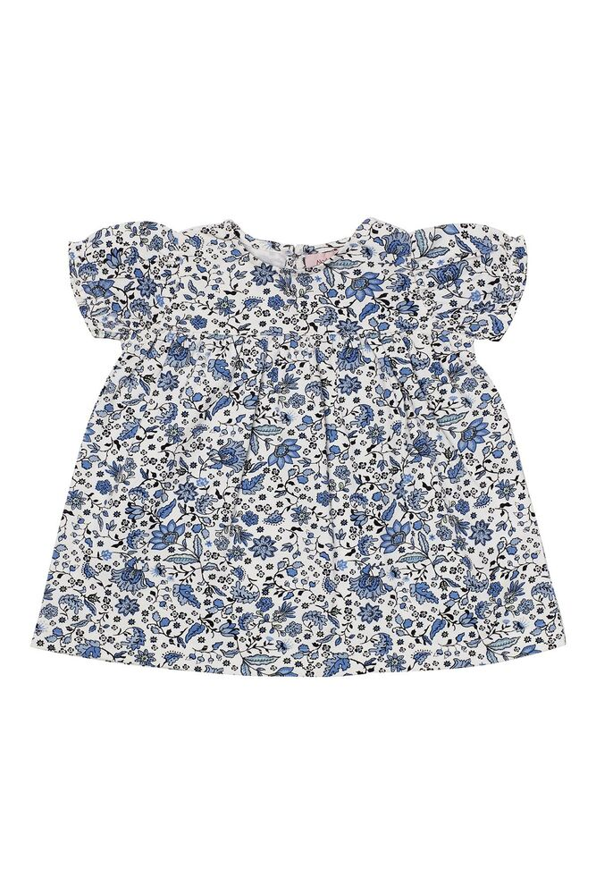 Image of Noa Noa Miniature Baby floral jersey kjole - 464 (90923e87-c340-4c70-87ab-a21f04a71a75)