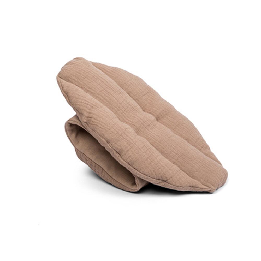 Image of That´s Mine Comfy me babypude brun (90b77407-de0a-403a-843c-7fcdcc47e7b3)