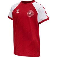 Sejr t-shirt - 3365