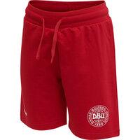 Fryd shorts - 3365