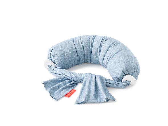 Ammepude Blue Melange