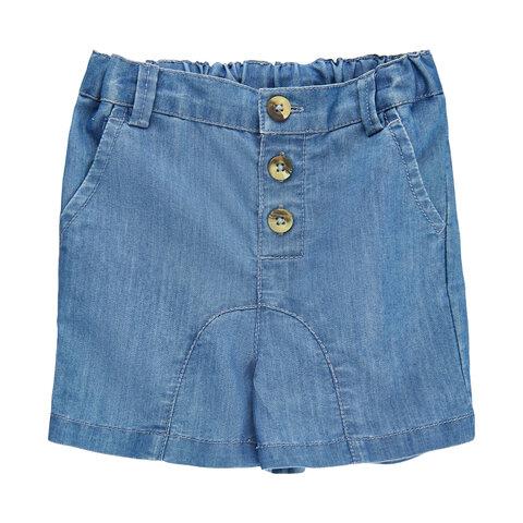 Anthias shorts - 997