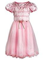 Prinsesse kjole 75 x 25 cm