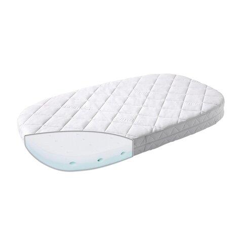 Madras til Leander Classic™ Babyseng - Comfort