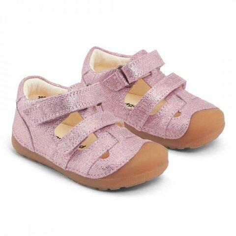 Petit sandal - 309