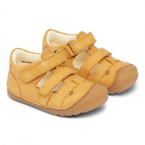 Petit sandal - 813