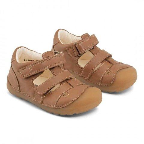Petit sandal - 213