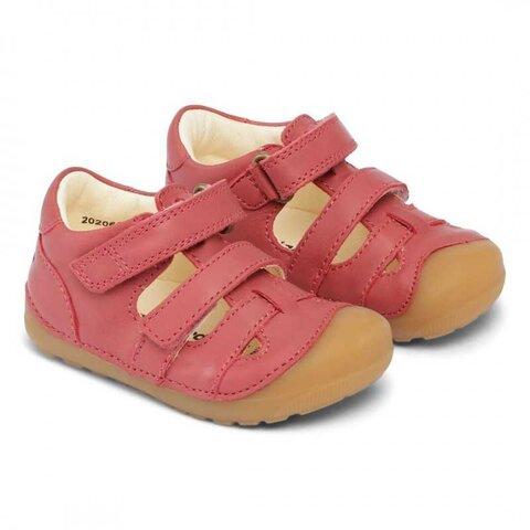 Petit sandal - 732