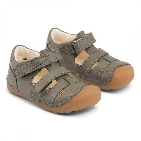 Petit sandal - 608