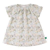 Leaf kjole - 011060200