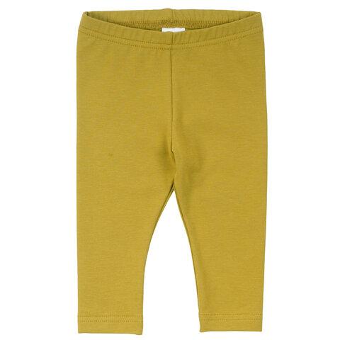 Alfa leggings - 018083502