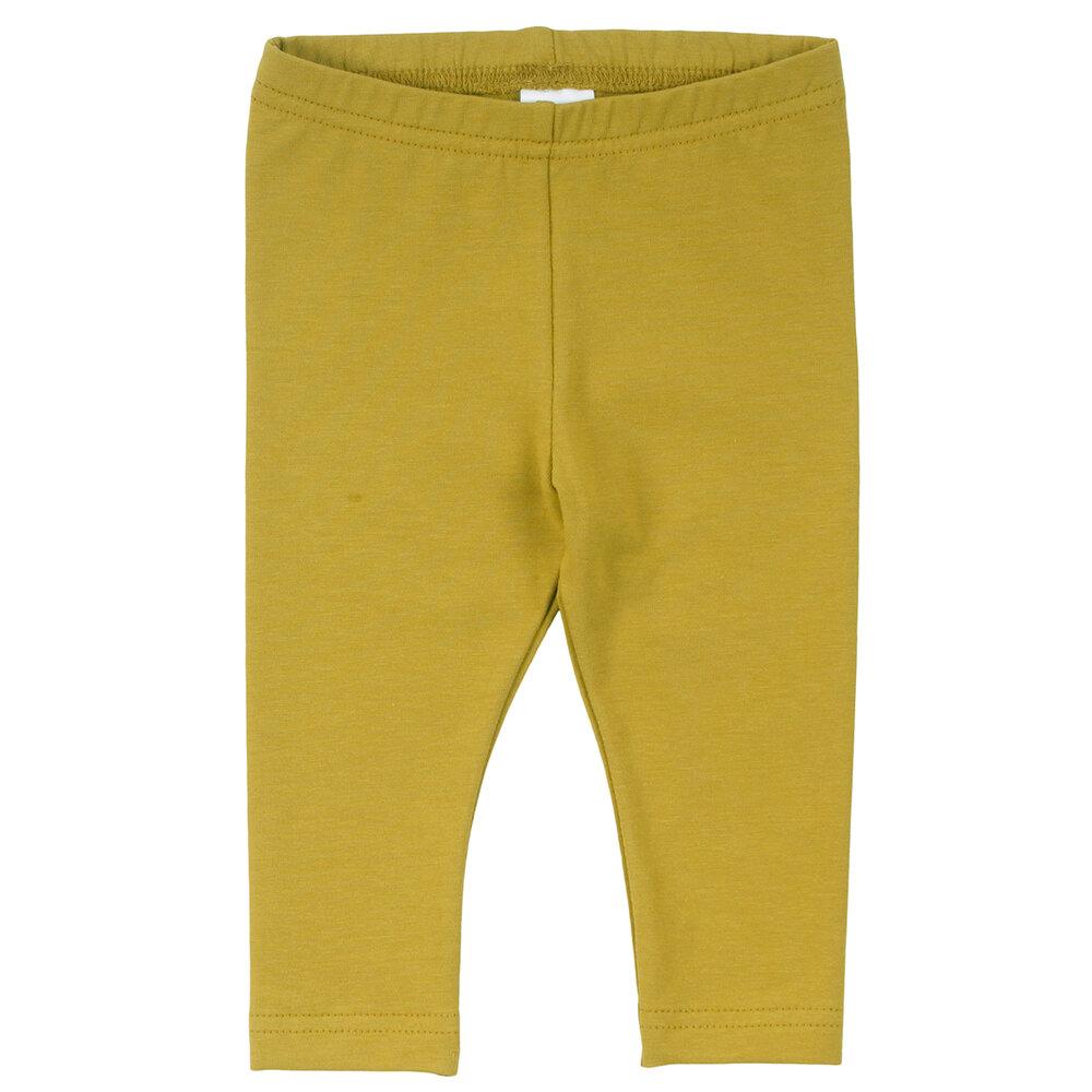 Image of Freds world Alfa leggings - 018083502 (3784436f-a03e-4daf-bb41-eb49489525cf)