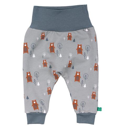 Bear bukser - 017440502