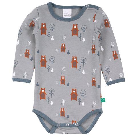 Bear body - 017440502