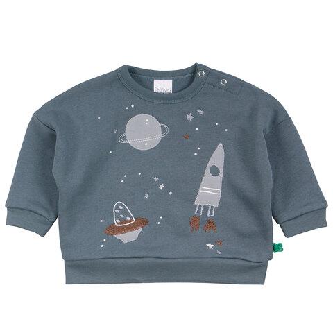 Astro sweatshirt - 018421402