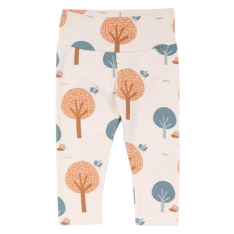 Alfa leggings - 011011000