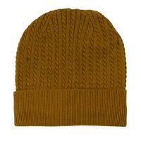 Knit beanie - 018084001
