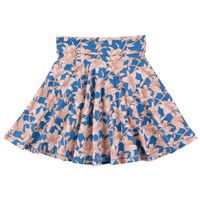 Lily skirt - 018403401