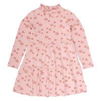 Lily kjole - 015151101