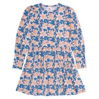 Lily kjole - 018403401