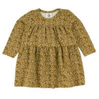 Petit fleur kjole - 018084001