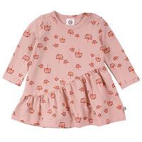 Tilly kjole - 015151101