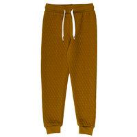 Quilt bukser - 018084001