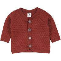 Quilt jakke - 019143501