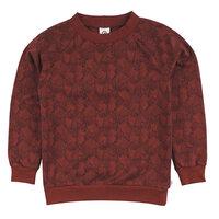 Fox sweater - 019143501
