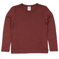 Woolly - 019143501