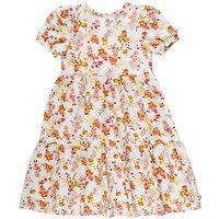 Calendula kjole - 011060200