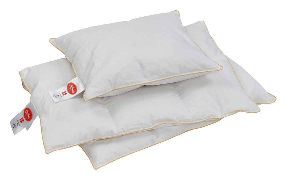 Image of Quilts of Denmark Odder Babydyne bæreevne 10 - 70x100 cm (20627916-39e6-4811-ad33-2373a9109437)