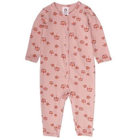 Tilly bodysuit - 015151101
