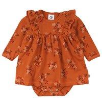 Flora kjole body - 018125002