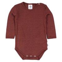 Woolly body - 019143501