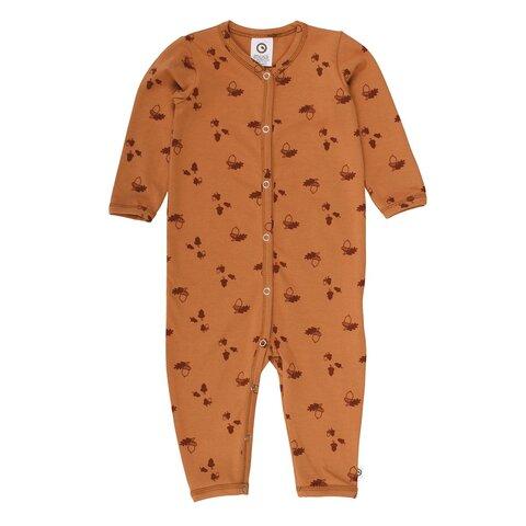 Acorn bodysuit - 017133601