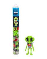 Alien 100 stk.