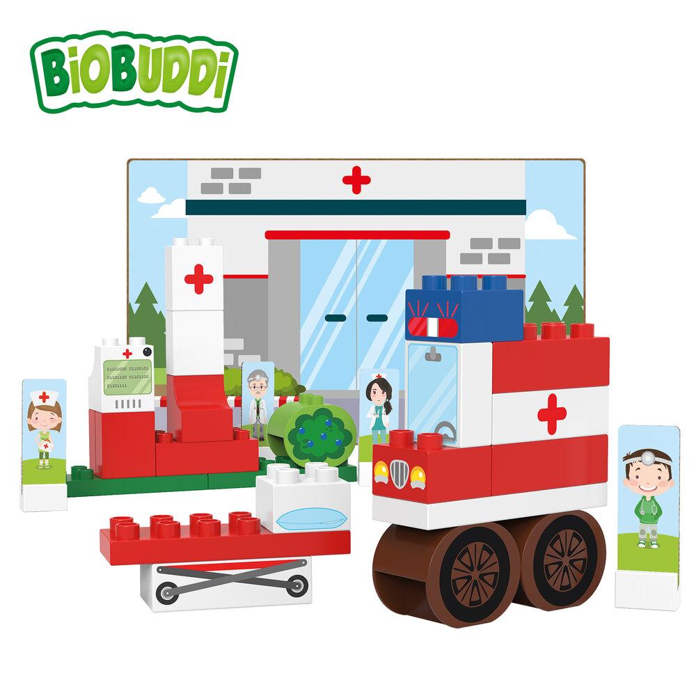 Image of BIOBUDDI Town Hospital (407d5ed4-06bd-434c-8b28-59473db77950)