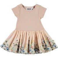 Carin kjole - 7494