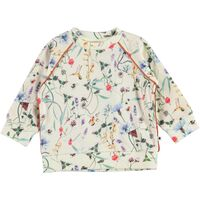 Dicte sweater - 6422