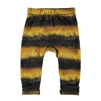 Seb bukser - 6358