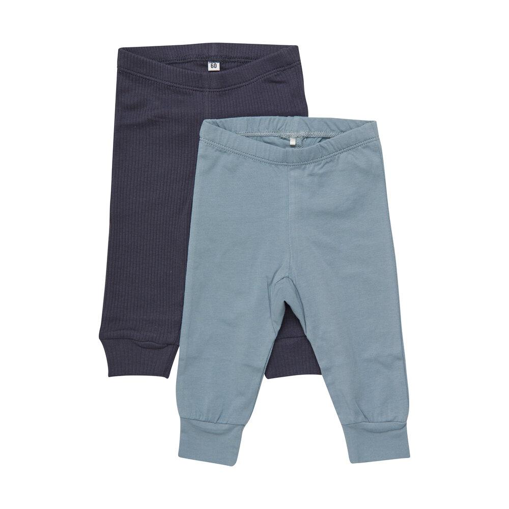 BeKids 3for2 Leggings - (2-pack) - 726