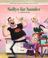 Sallys far bander (ad helvede til)
